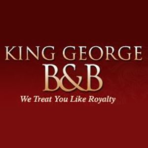 King George Bed and Breakfast