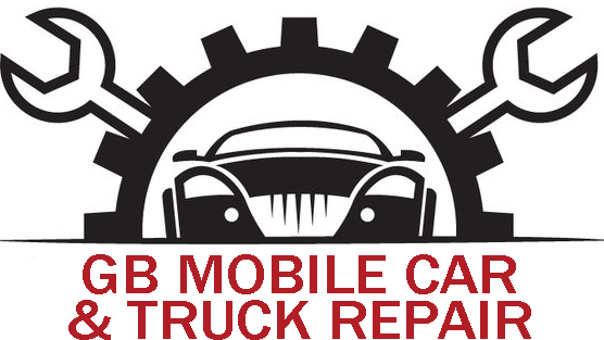 GB Mobile Car & Truck Repair