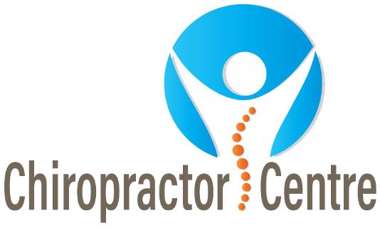Chiropractor Centre