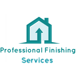 Professional Finishing Services