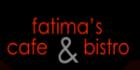 Fatima's Cafe & Bistro logo
