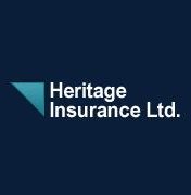 The Heritage Insurance Ltd.