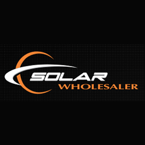 Solar Wholesaler