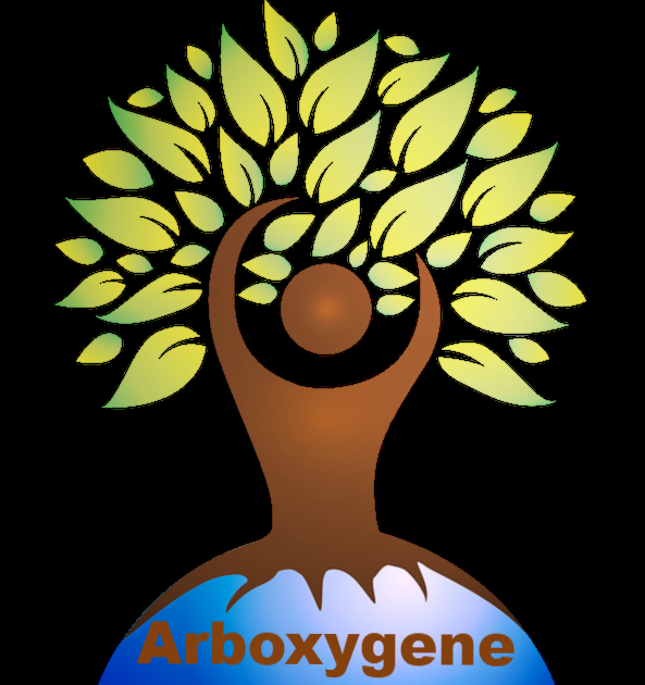 Arboxygene