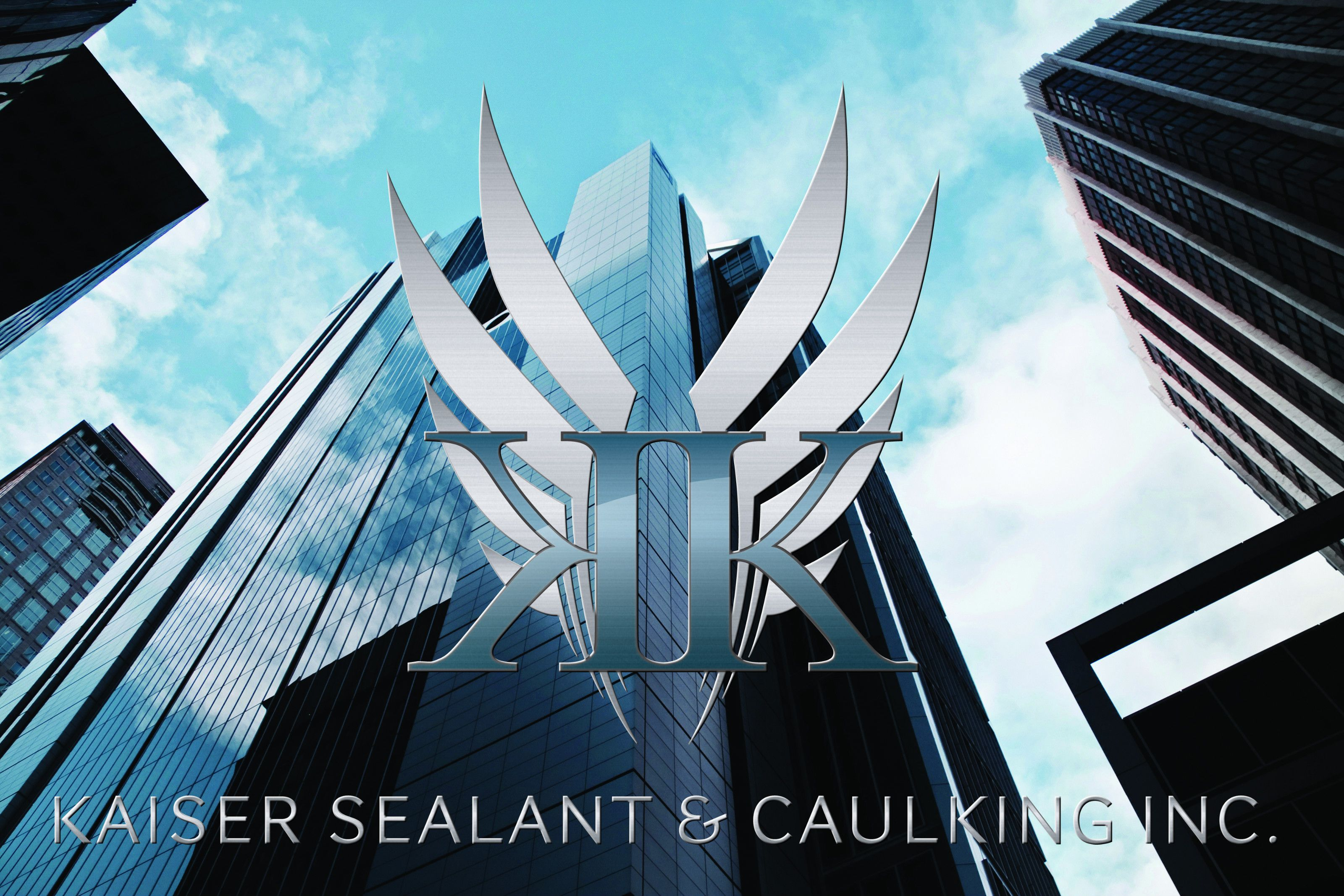 Kaiser Sealant & Caulking Inc