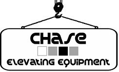 Chase Elevating Equipment