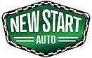 New Start Auto