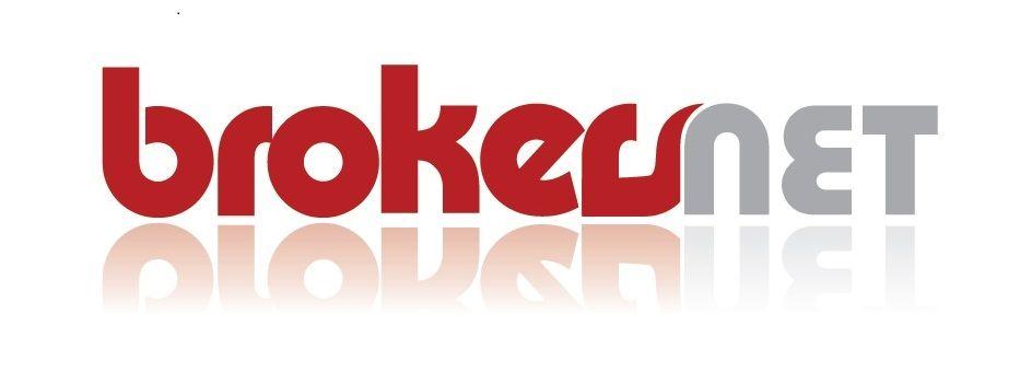 Brokersnet GTA - Mujib Khokhar