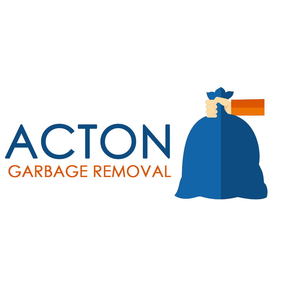 Acton Garbage Removal