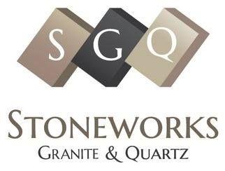 Stoneworks Granite & Quartz Inc