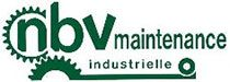NBV Maintenance Industrielle Inc