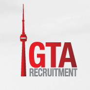 GTA Recruitment