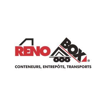 RenoBox