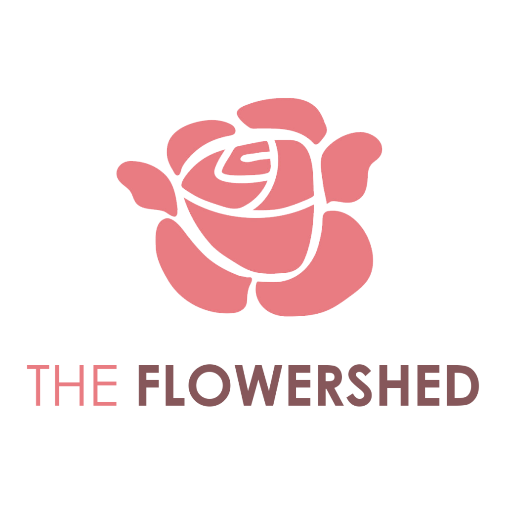 Camerons Flower Shop in Kitchener, ON   5197433684   411.ca