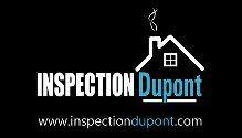 Inspection Dupont