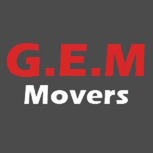G.E.M Moving