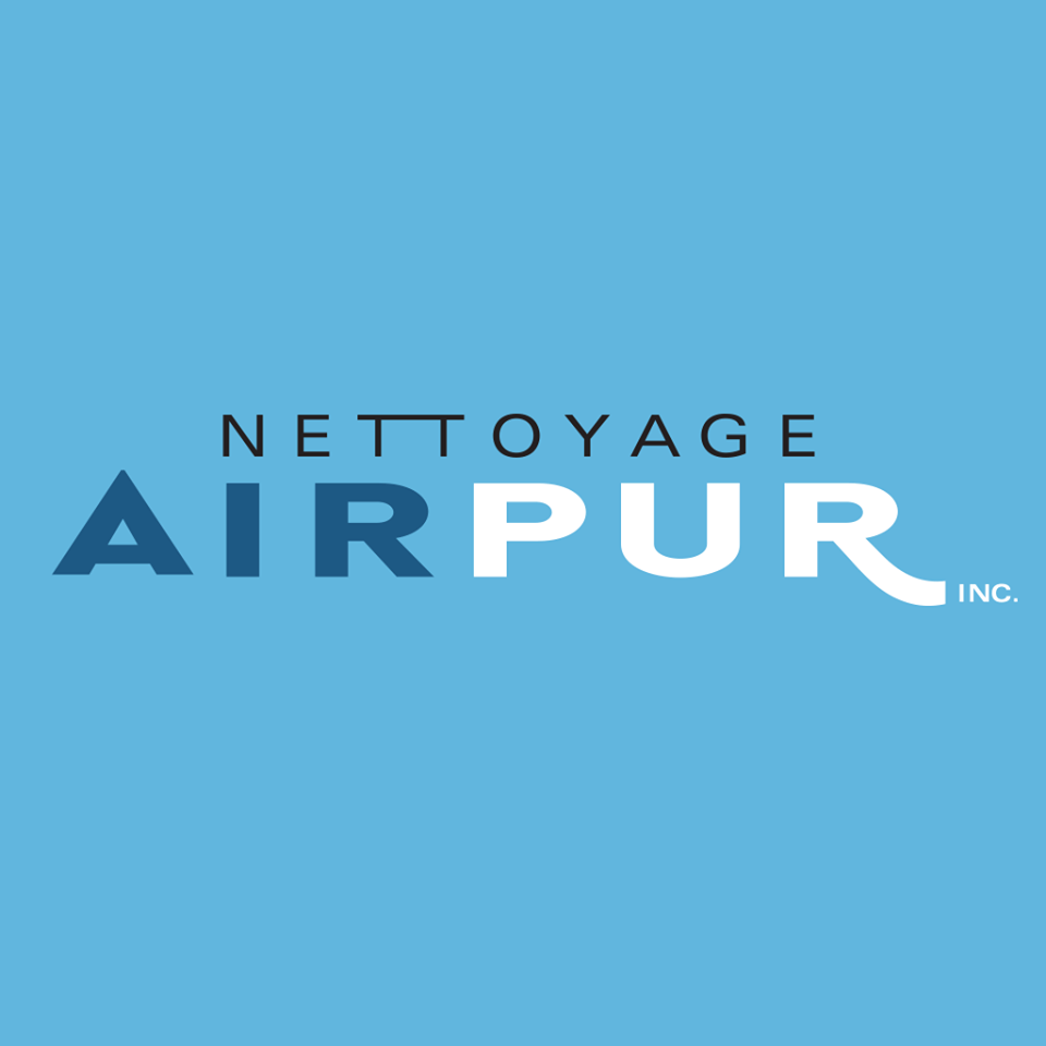 Nettoyage Air Pur