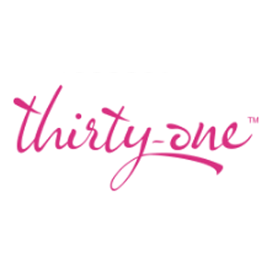 Thirty-One Gifts Senior Consultant - Barbara-Anne Watt