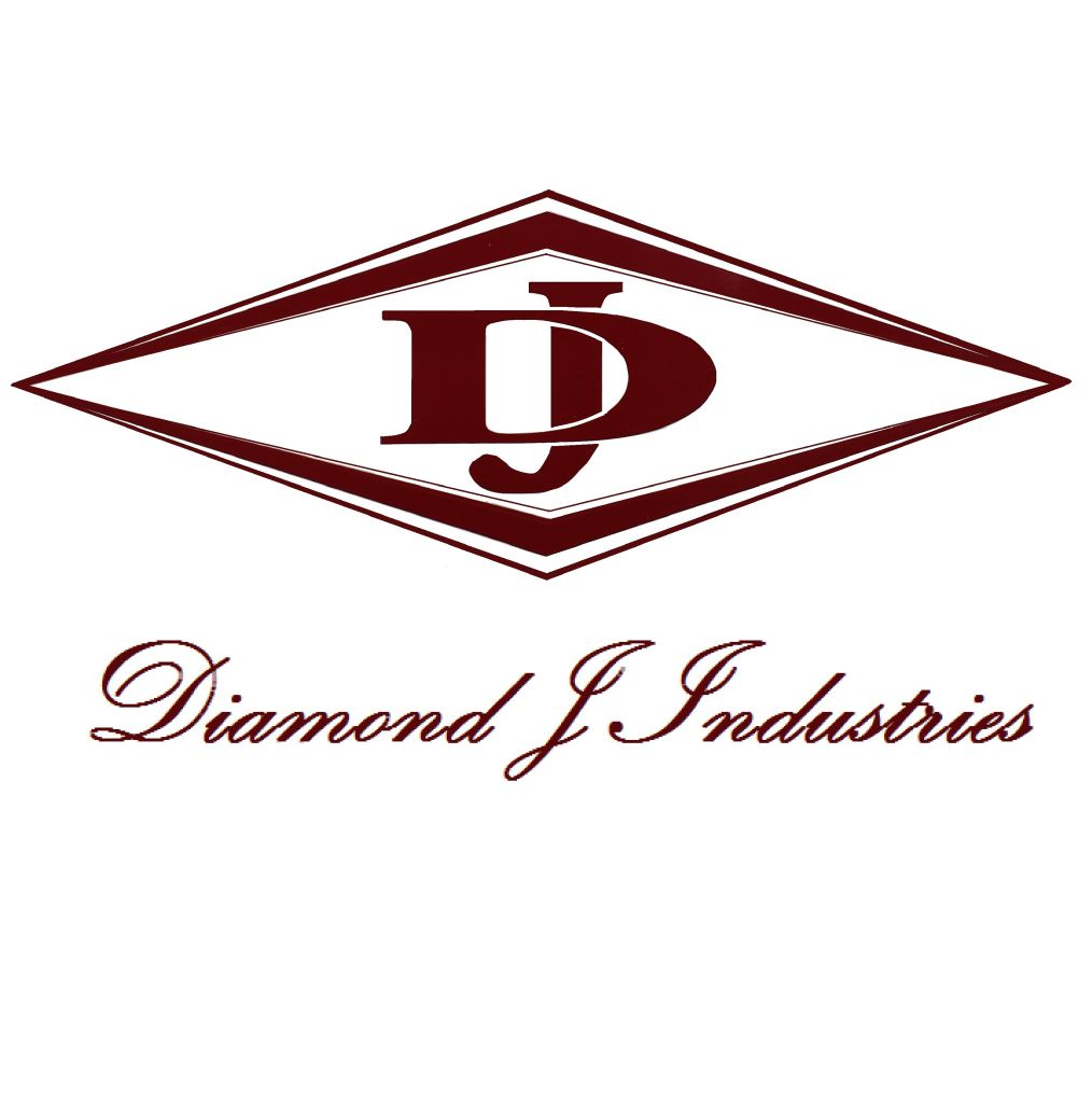 Diamond J Industries Ltd