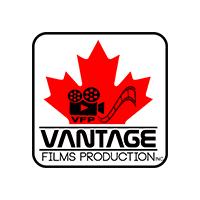 Vantage Film Production Inc.