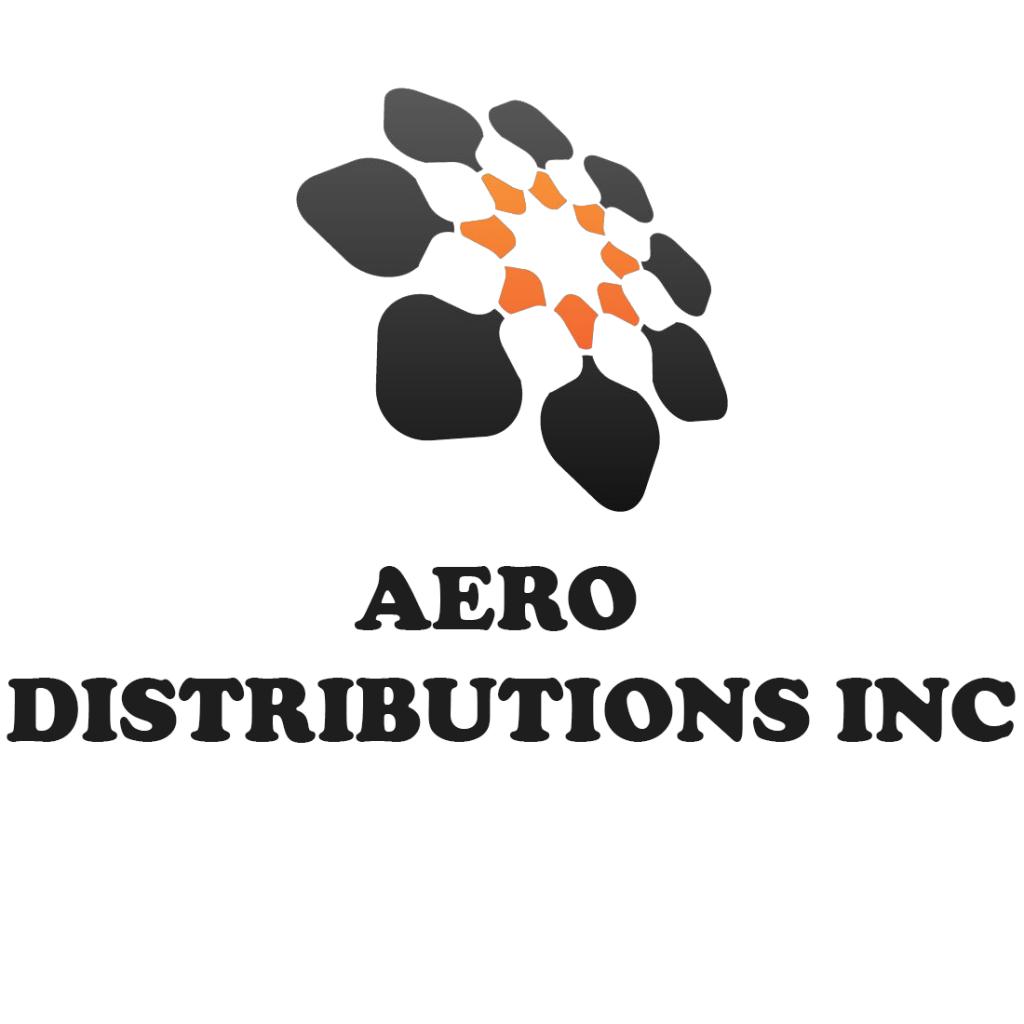 Aero Distributions Inc