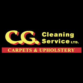 C.G. Cleaning Service Ltd.