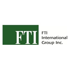 FTI International Group Inc