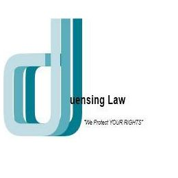 Duensing Law
