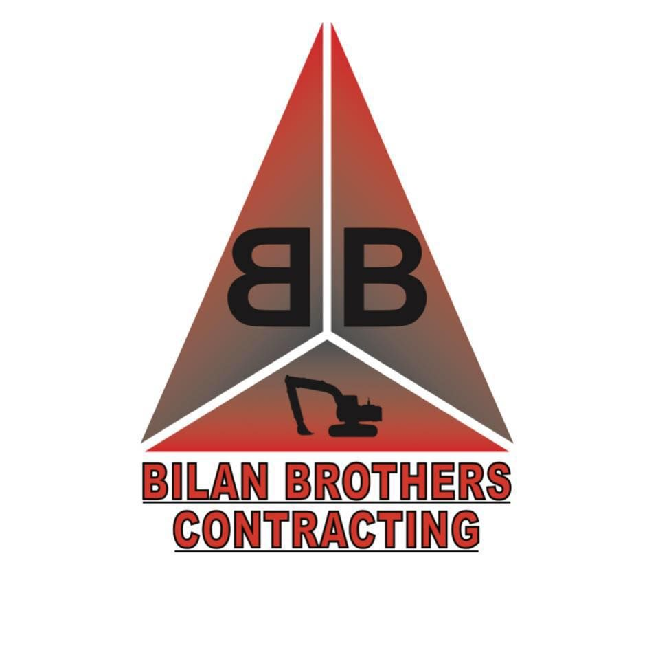 Bilan Brothers Contracting