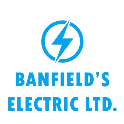 Banfield's Electric Ltd.