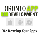 Toronto App Development