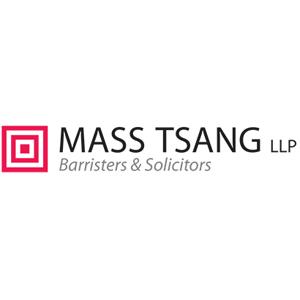 Mass Tsang LLP