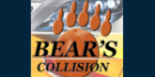 Bear's Collision Centre PROFILE.logo