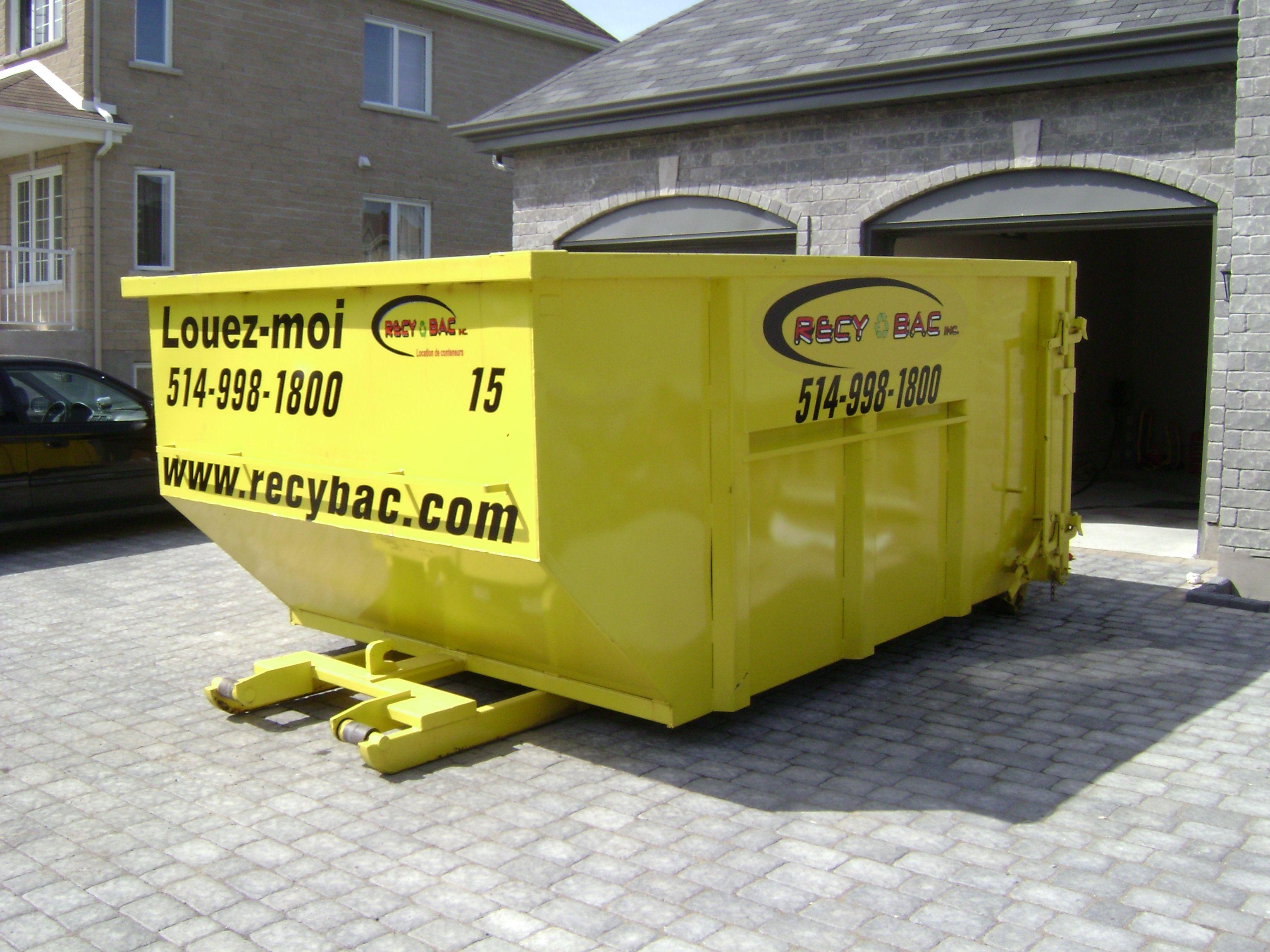 Maison container prix clef en main cheap vue de la maison for Prix de container