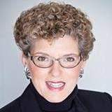 Susan McFadden Sun Life Insurance Advisor