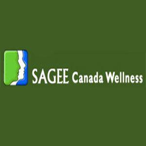 Sagee Canada Wellness
