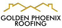 Golden Phoenix Roofing