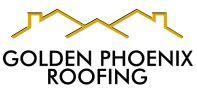 Golden Phoenix Roofing
