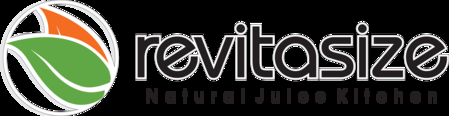 Revitasize Natural Juice Kitchen