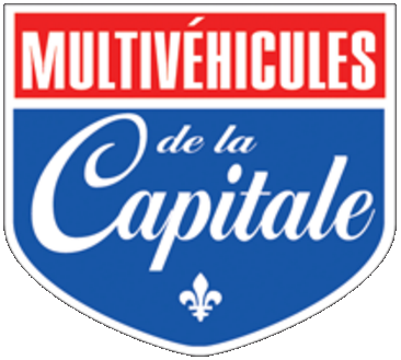 Multivéhicules de la Capitale