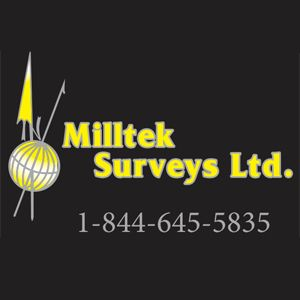 Milltek Surveys Ltd