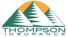 RV Thompson Insurance