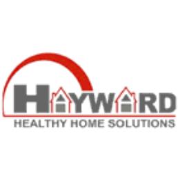 Hayward Healthy Home Solutions