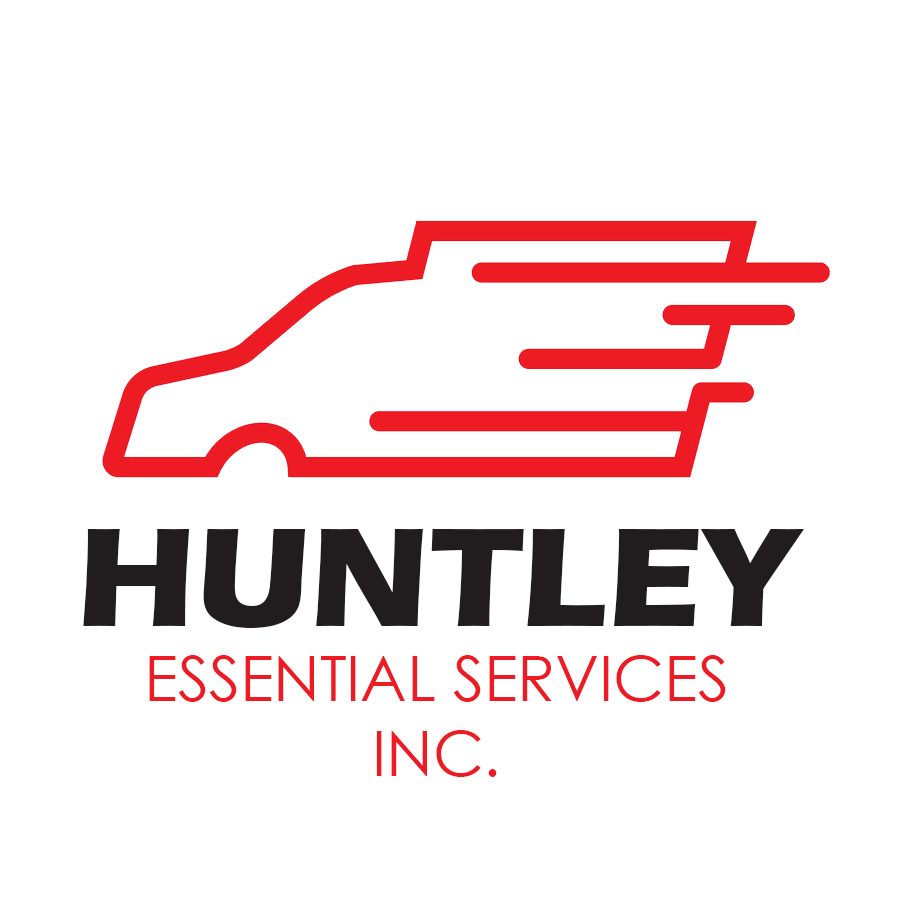 Huntley Essential Services Inc.