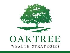 Oaktree Wealth Strategies - Ray Zadrey