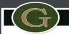 Global Wealth Builders Ltd. PROFILE.logo