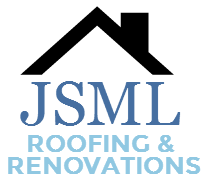 roofing contractors winnipeg MB Local Businesses | 411 ca