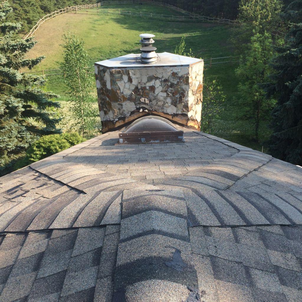 Northern Roofing In Edmonton, Alberta | 780 893 1838 | 411.ca