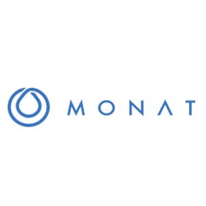 Laura Gillis - Independant Monat Market Partner