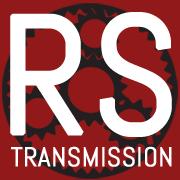 RS Transmission